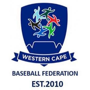 Central Karoo Baseball Federation