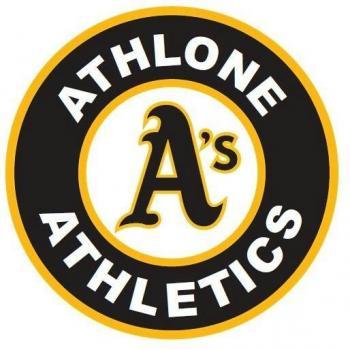 Athlone Athletics Baseball Club