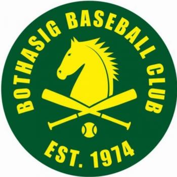 Bothasig Knights Baseball Club