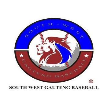South West Gauteng Baseball Association