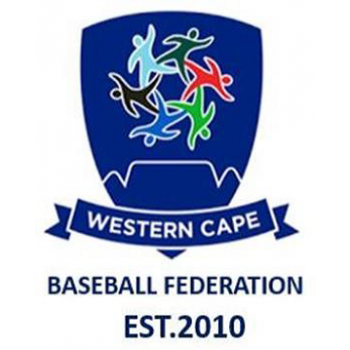 West Coast Baseball Federation