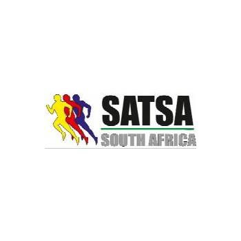 South African Transplant Sports Association