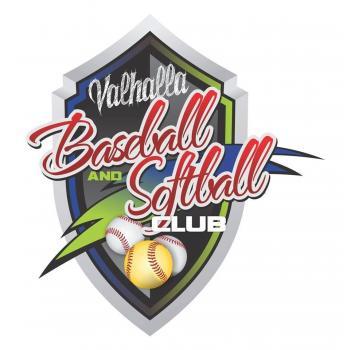Valhalla Park Baseball Club