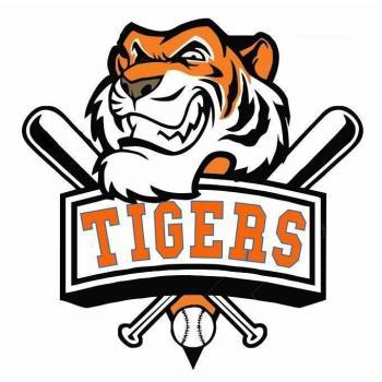 Tigers Baseball Club