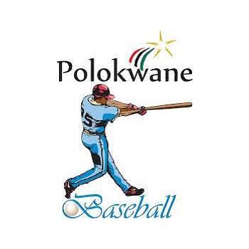Polokwane Baseball Association