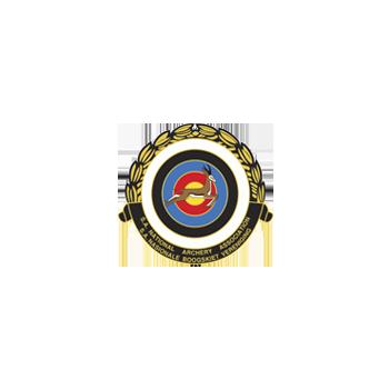 SA Archery Federation