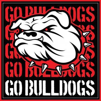 Bulldogs Baseball Club