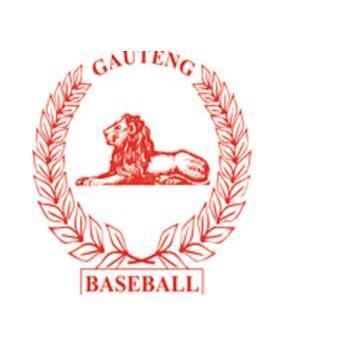 Gauteng Baseball Federation