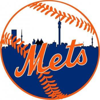 Randburg Mets Baseball Club