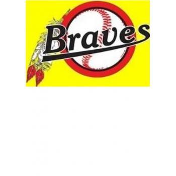 Goodwood Braves Baseball Club