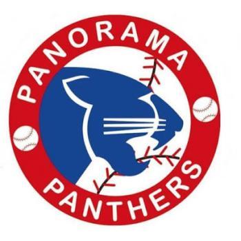 Panorama Panthers Baseball Club