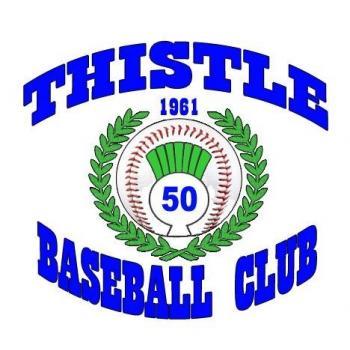 Thistle Baseball Club