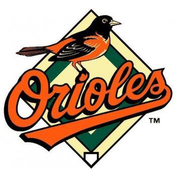 Orioles Baseball Club