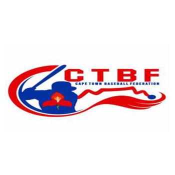 Silvertree Titans Baseball Club