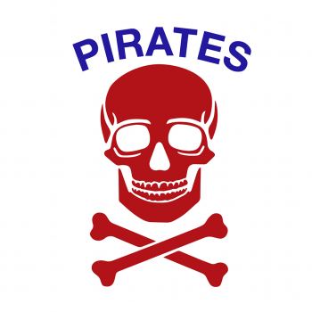 Pirates Baseball Club