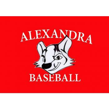 Alexandra Baseball Club