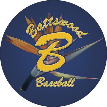 Battswood Baseball Club