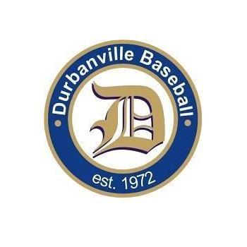 Durbanville Baseball Club