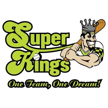 Super Kings Baseball Club