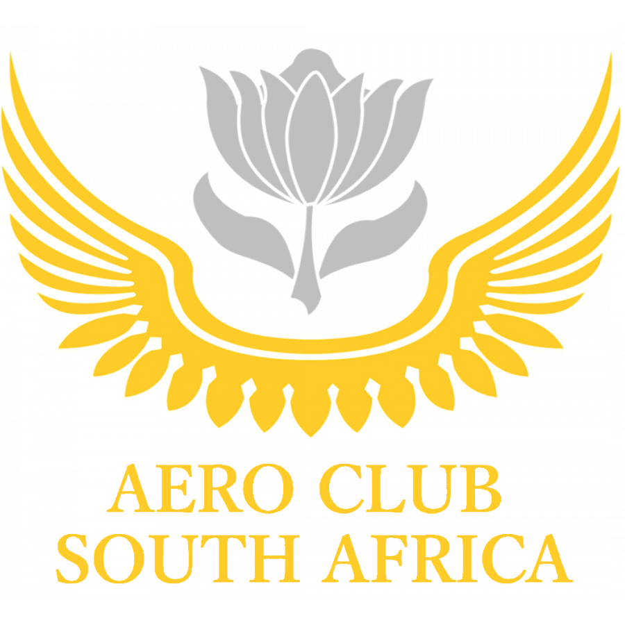 Aero-Club-SA.png