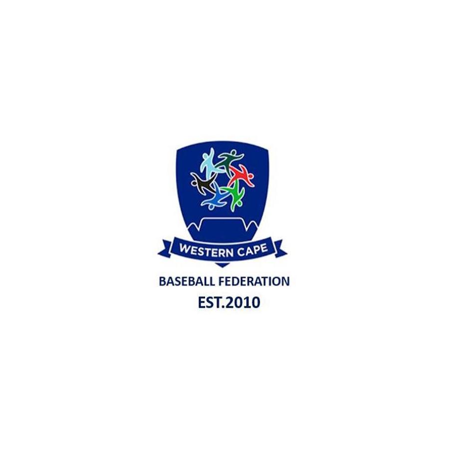 Western Cape Baseball Federation.png