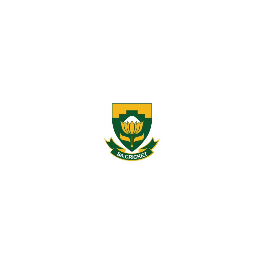 Cricket_SA.png