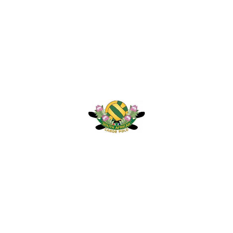 Canoe polo-sa-logo.jpg