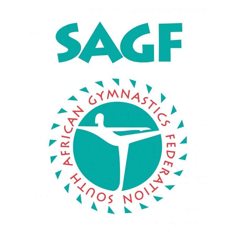 sagf logo with broader white.jpg