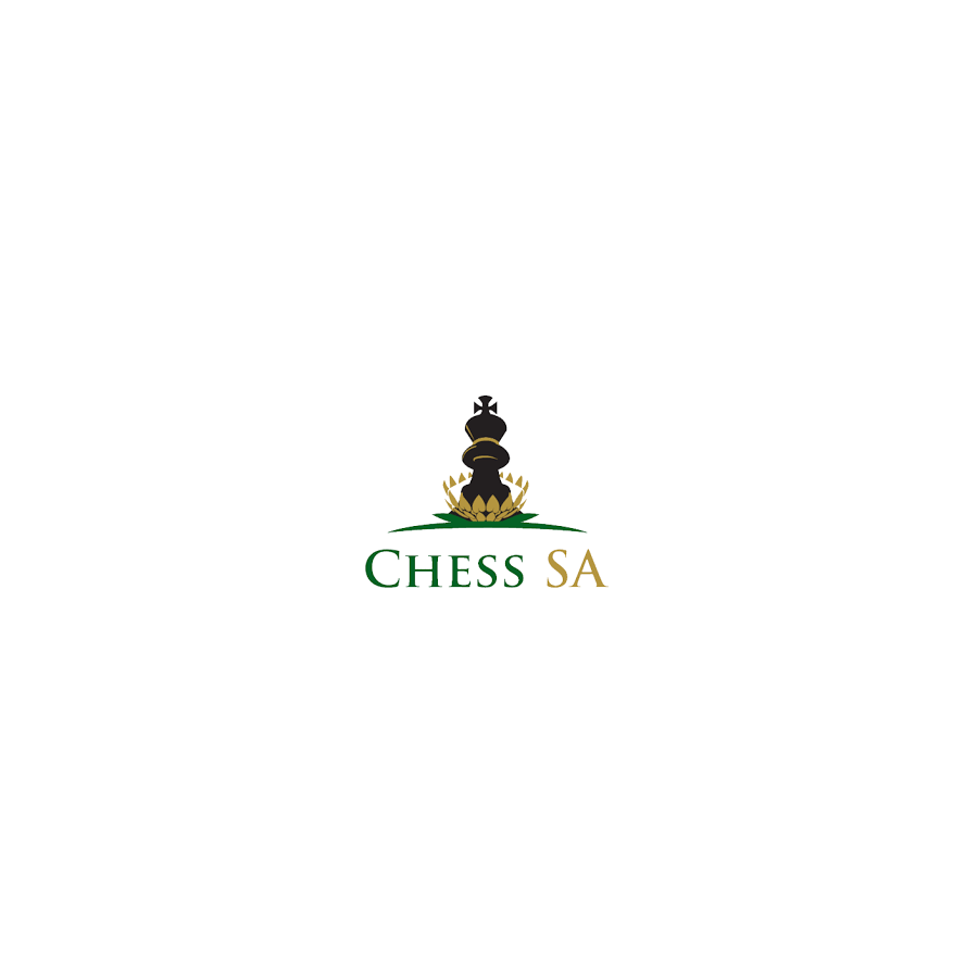 Chess_South_Africa_Logo.png