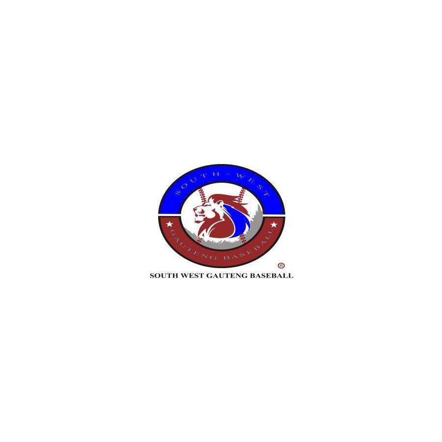 South_West_Gauteng_Baseball_Association.jpg