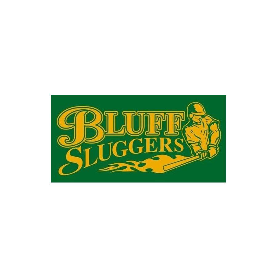 Bluff Sluggers Durban, KwaZulu-Natal..jpg