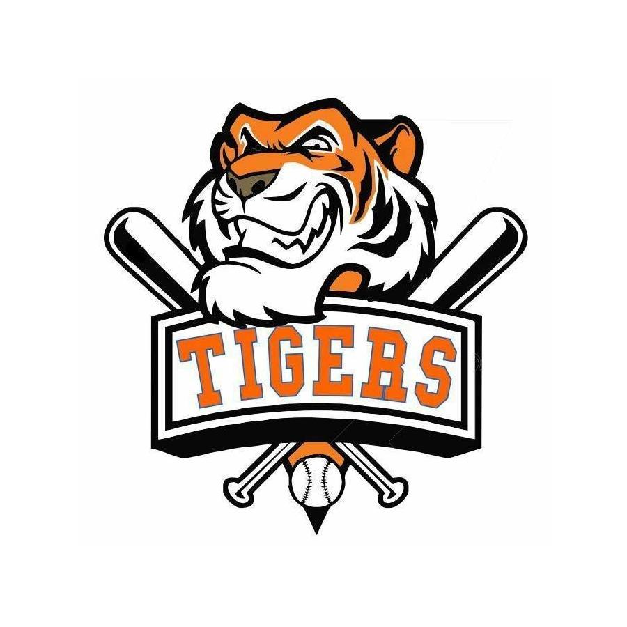 Tigers Baseball club.jpg