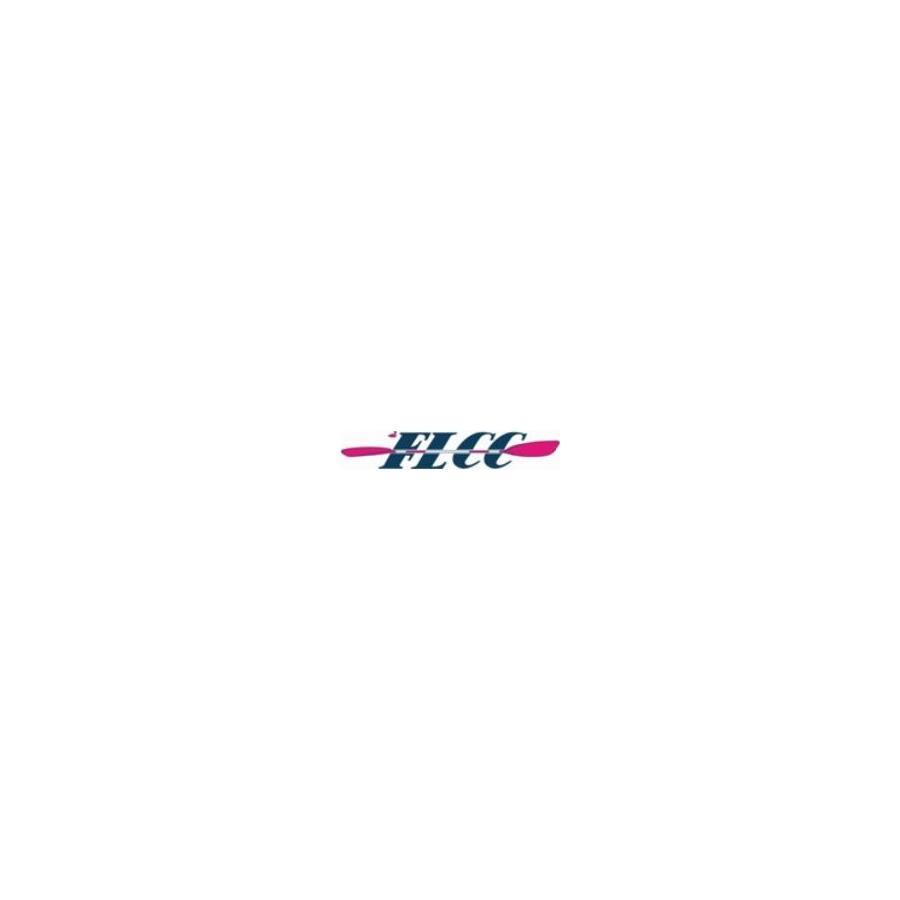 Florida Lake canoe club logo.jpg