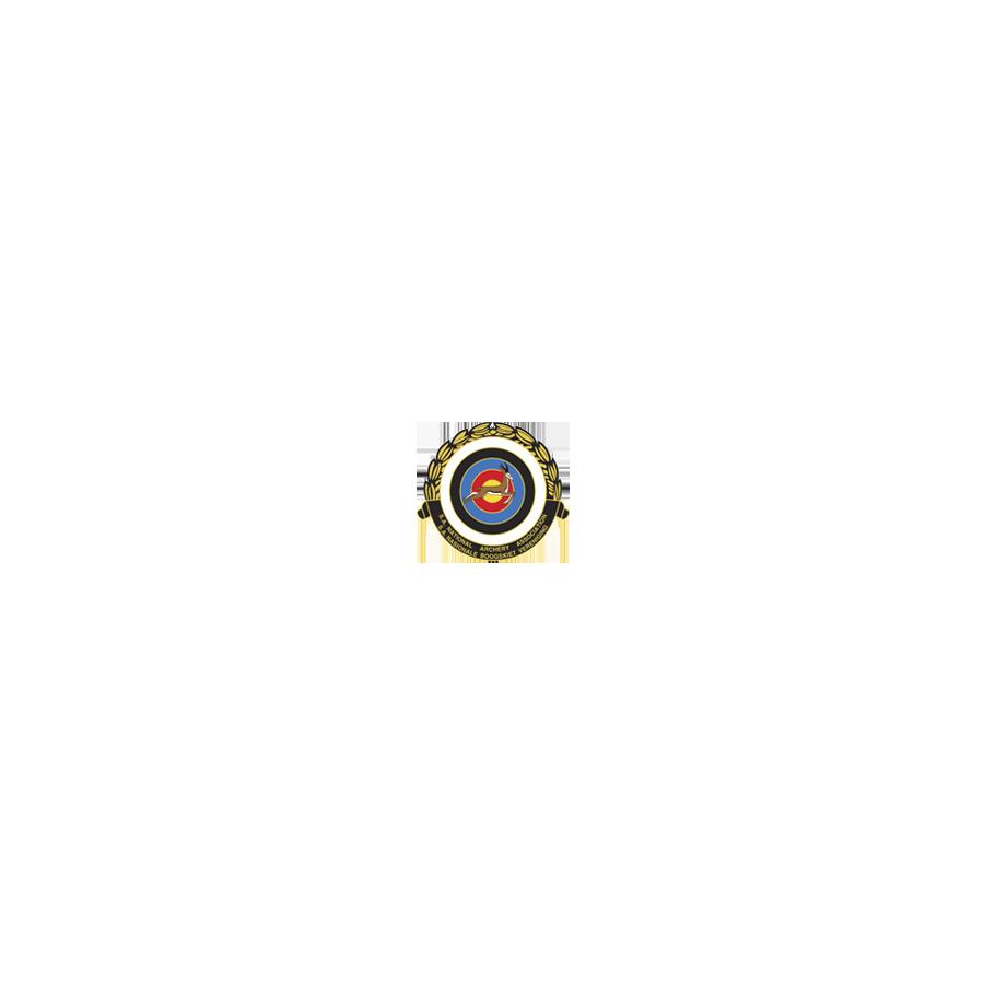 SA Archery Federation logo.png