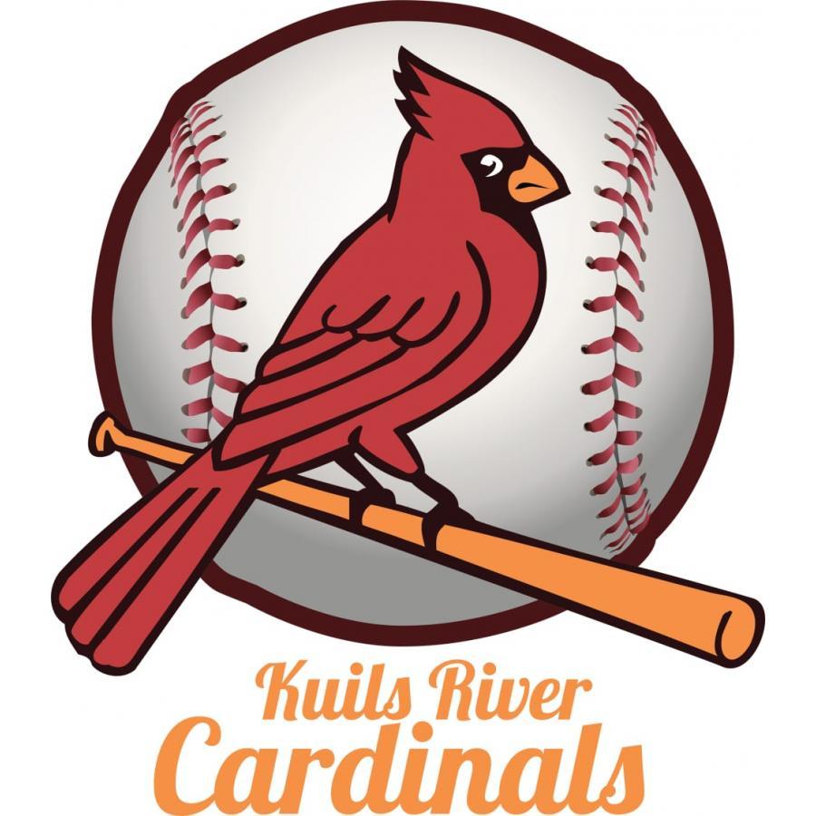 Kuils-River-Cardinals.jpg