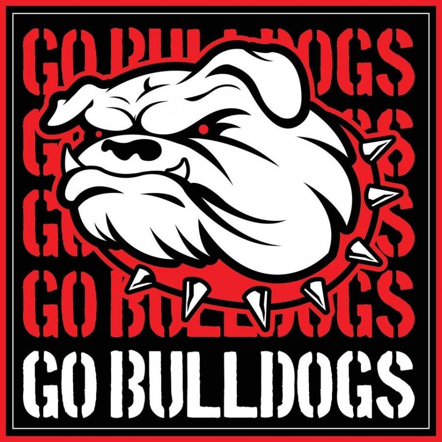 Bulldogs baseball.jpg