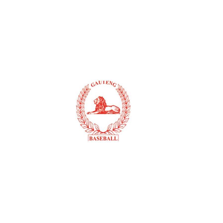 Gauteng_Baseball_Federation.jpg