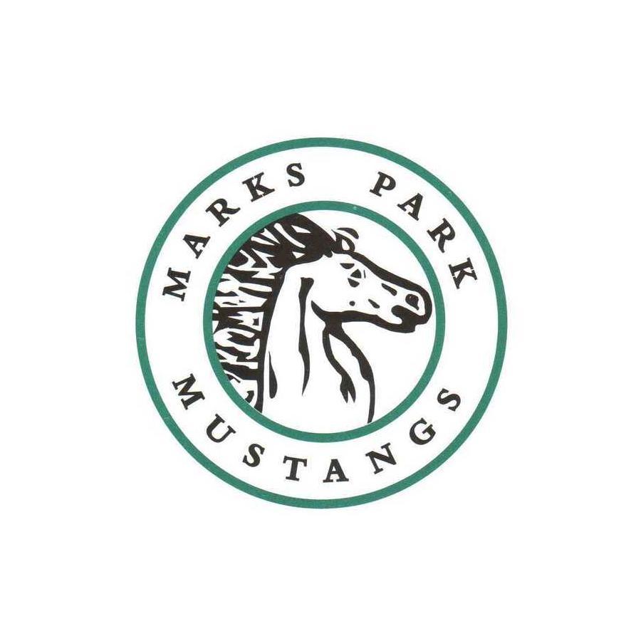 Marks Park Mustangs Baseball.jpg
