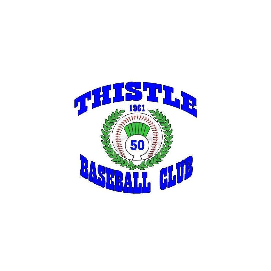 ThistleBaseball clob logo.jpg