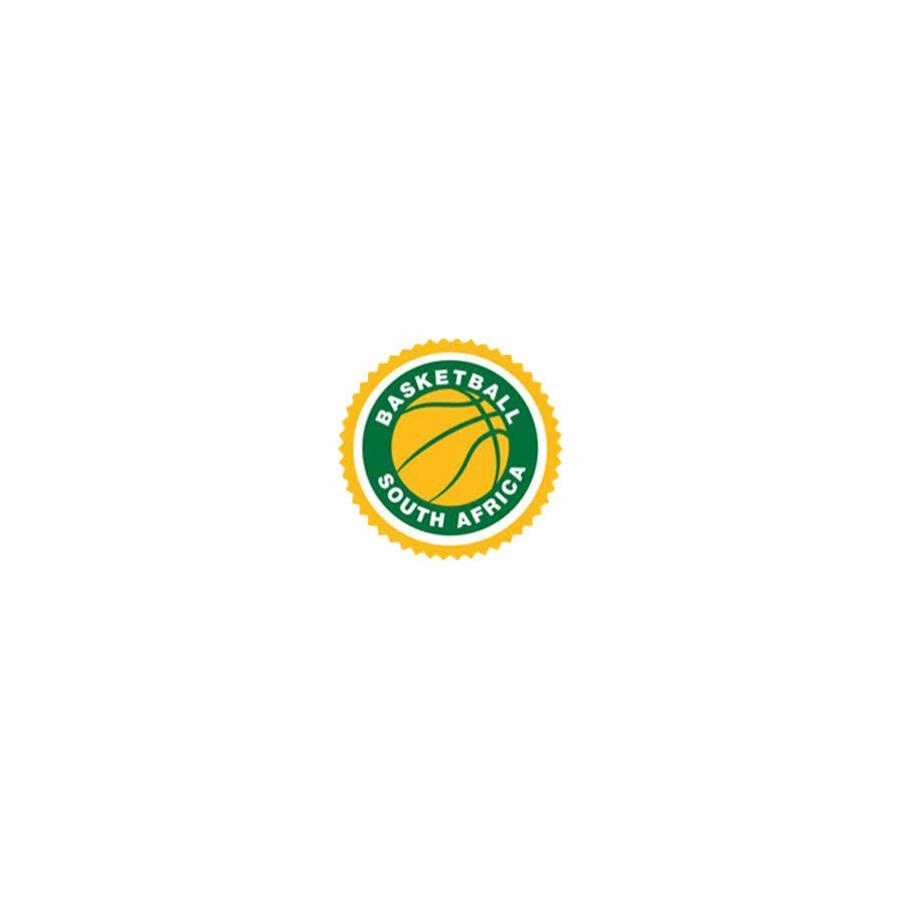 Basketball-SA.jpg