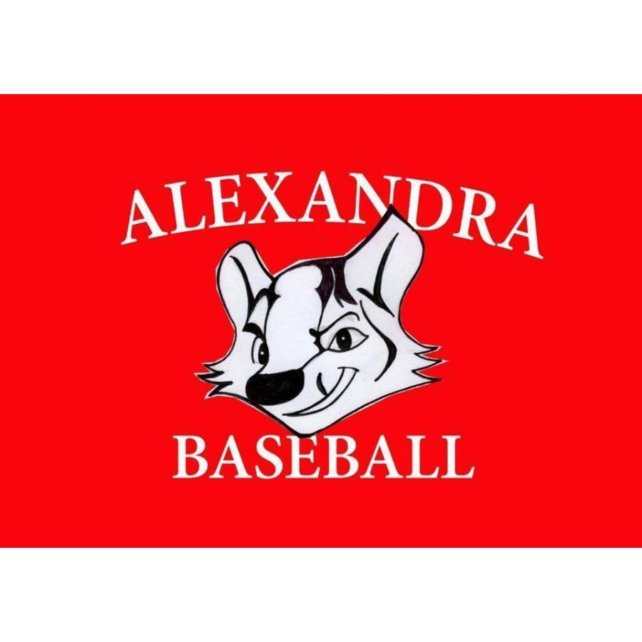Alexander Baseball.jpg