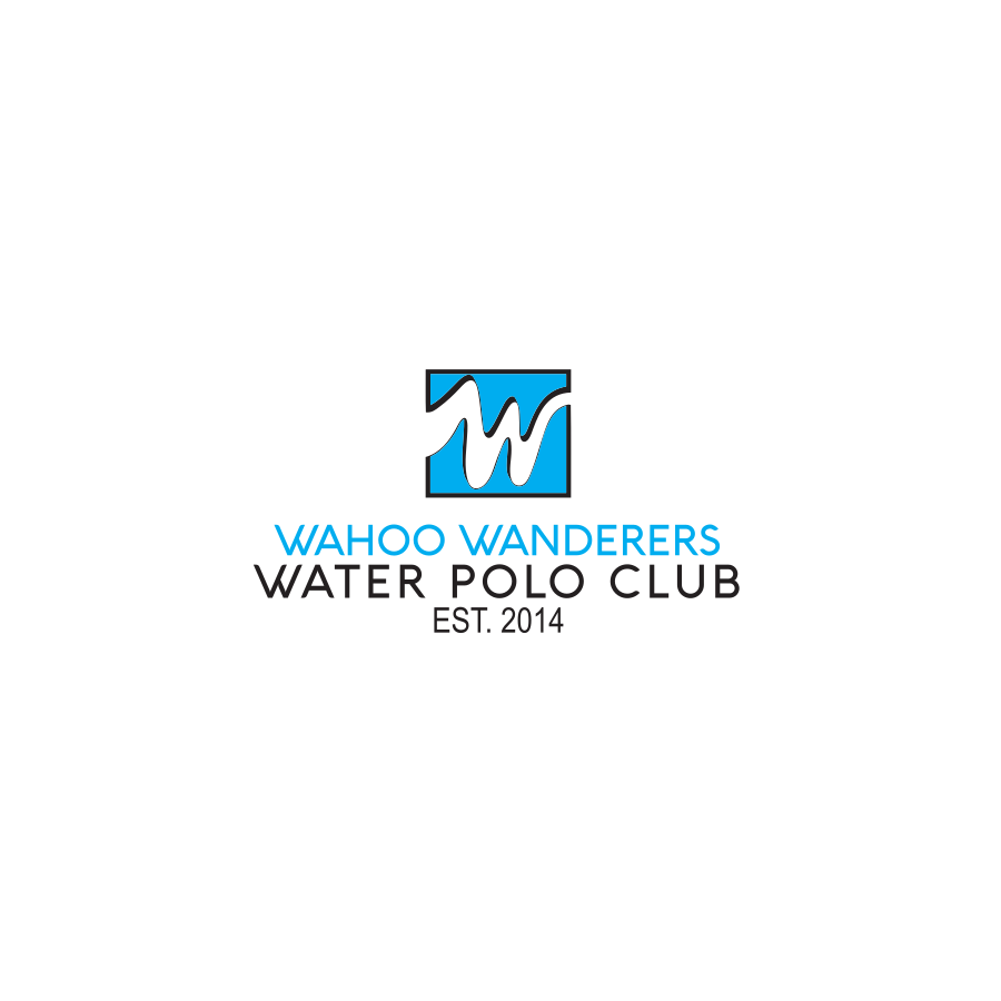 Waterpolo-Logo.png
