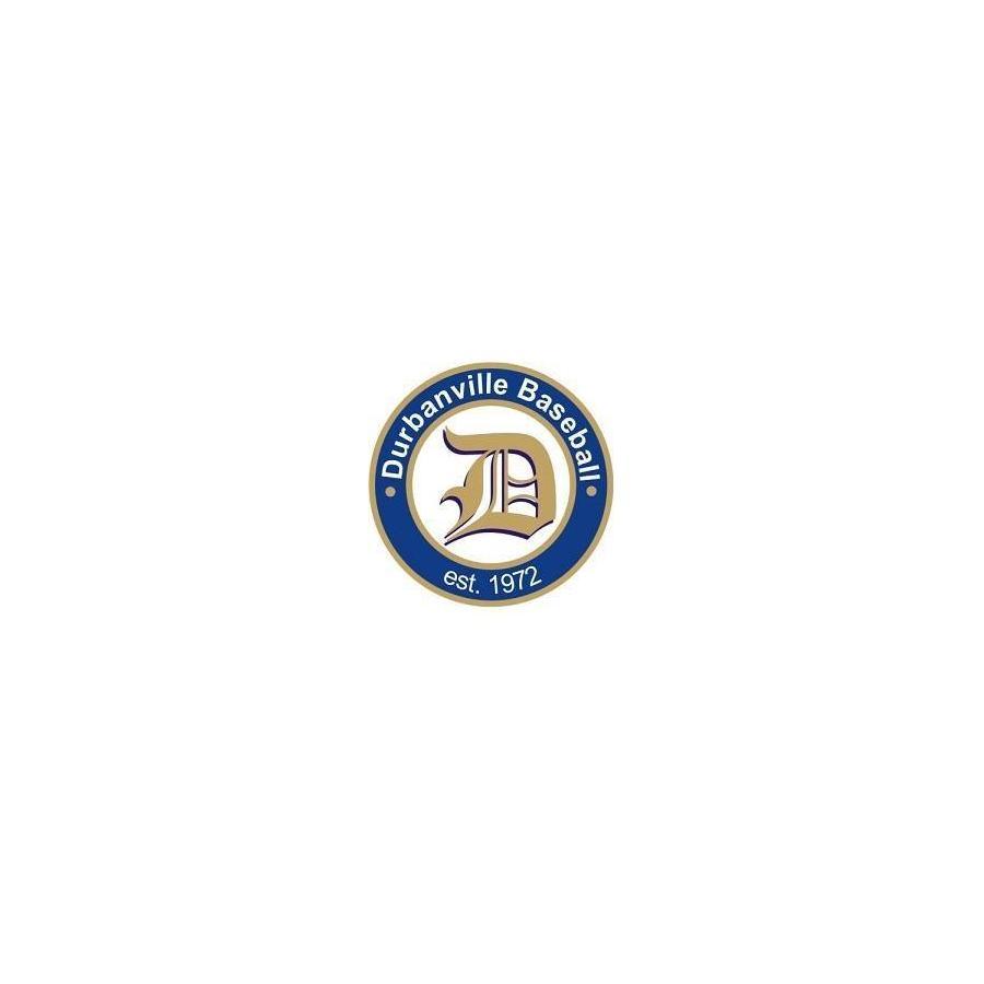 Durbanville Baseball Club logo.jpg