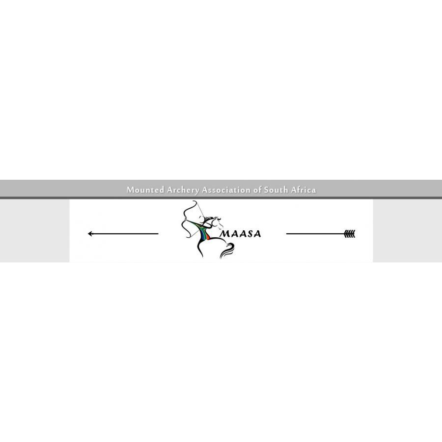 maasa logo.jpg