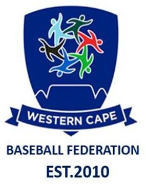 Western Cape Baseball Federation